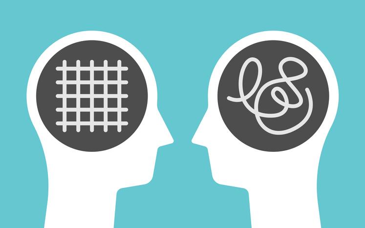 6 problems a website won't fix - marketing message