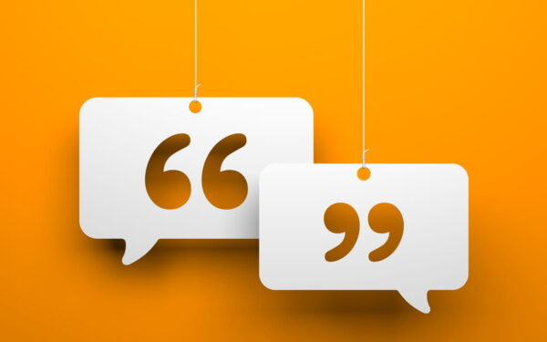 Our System for Getting Amazing Testimonials