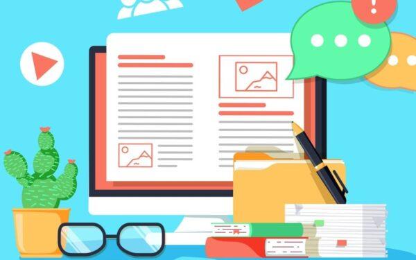 Should your nonprofit be blogging?