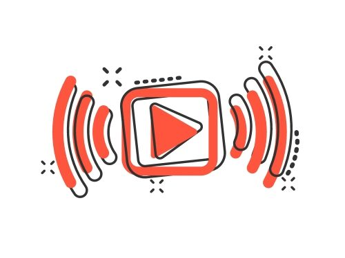 Connecting Outside the Trade Show Using Live Streams (Part 1)
