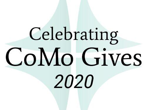 $1.6M Online Giving Campaign Debrief – Celebrating CoMoGives 2020